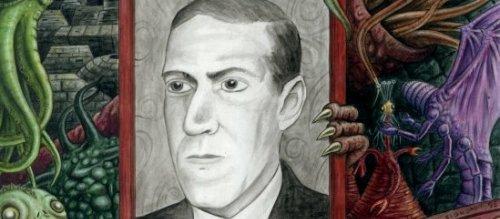 Faut-il « cancel » Lovecraft ?