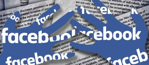 Le langage inhumain (et efficace) de l'IA de Facebook