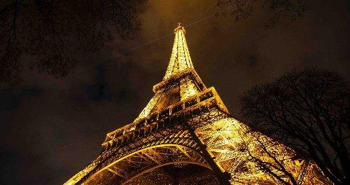 « Un reflet de lune » : balade grandiose dans un Paris réinventé