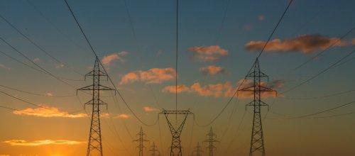 Pourquoi les prix de l'électricité explosent en Europe