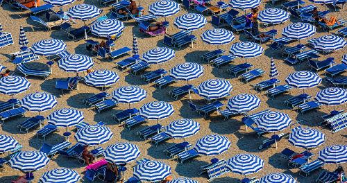 Tourisme du futur : travailler moins pour voyager plus ?
