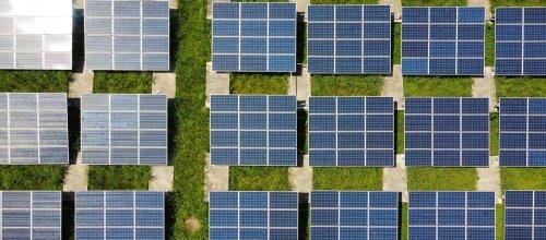 « Futurs énergétiques 2050 » : décryptage des 6 scénarios de RTE