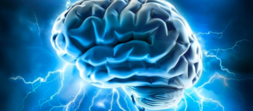 Comment doper son cerveau grâce aux neurosciences