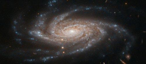 « Projet Galilée » : des scientifiques partent à la recherche de technologies extraterrestres