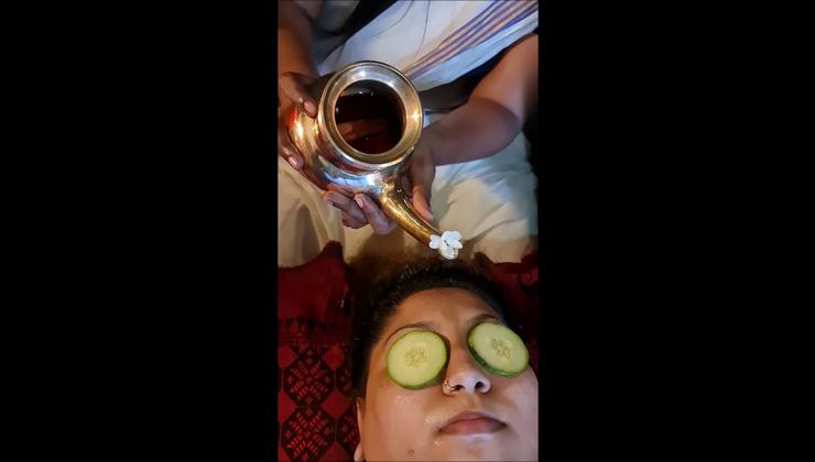 https://pbase.com/topics/dadant16/aromatherapy_massage_benefit - cover