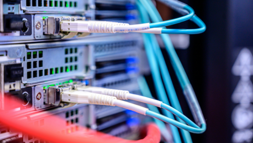 Is It Easy for Cisco Certified Network Engineer to Find a Job? - WorldAuthors.Org