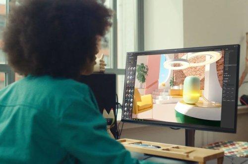 Adobe Substance 3D : Adobe lance une suite d'outils 3D basée sur ses récentes acquisitions