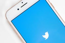 Twitter muscle ses salons audio Spaces pour concurrencer Clubhouse