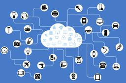 Thistle Technologies lève 2,5 millions de dollars pour sa technologie de sécurisation de l'IoT