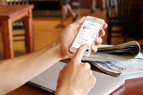 Square s'offre Afterpay, le spécialiste du paiement fractionné, pour 29 milliards de dollars