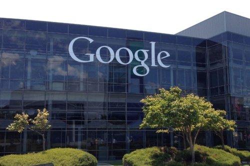 Google aurait mené un projet secret pour contrôler les prix du marché de la publicité en ligne