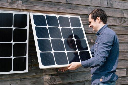 Beem Energy lève 7 millions d'euros pour élargir son expertise dans l'autoconsommation solaire