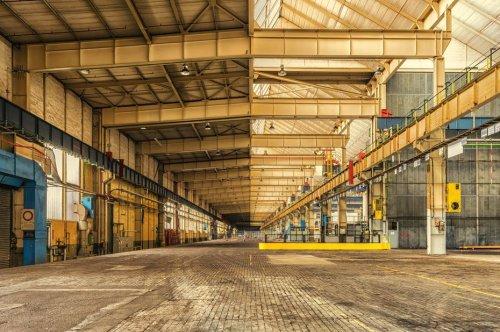 [Etude] L'industrie tarde à digitaliser ses processus de ventes