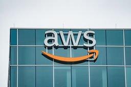 AWS renforce ses clauses contractuelles pour empêcher la divulgation des données de ses clients européens