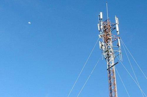 Free éteint ses antennes 4G la nuit pour économiser de l'énergie