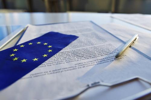 La Cnil européenne exhorte les institutions à ne plus transférer de données vers les Etats-Unis