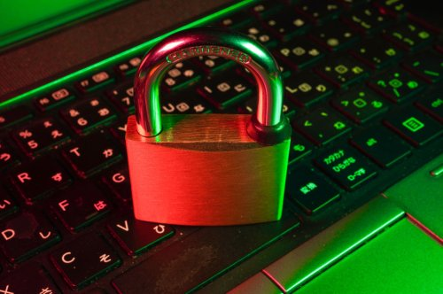 Cybersécurité : Le site No More Ransom a permis de sauver un milliard d'euros de rançon