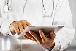 La start-up Imageens lève 1,2 million d'euros pour commercialiser ses logiciels d'aide au diagnostic