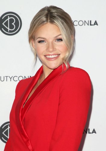 Witney Carson Reveals the Worst 'DWTS' Competitor in History, More Secrets