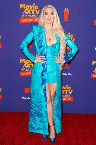 Erika Jayne Investigator to Use 'Inconsistent Statements' From 'RHOBH' in Case