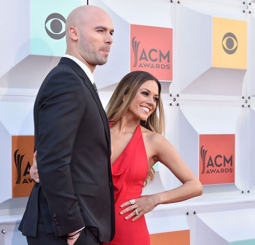 How Jana Kramer Found Out Mike Caussin Was Cheating Again Before Split