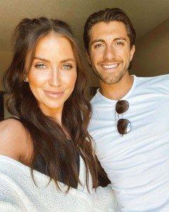 Kaitlyn Bristowe Confirms She and Jason Tartick Set a Wedding Date