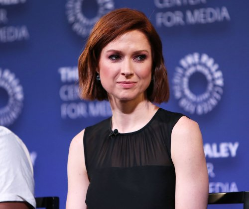Ellie Kemper Addresses 'Unquestionably Racist' Pageant After Photo Resurfaces