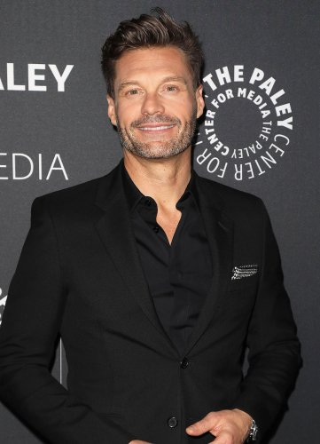 Inside Ryan Seacrest and Model Aubrey Petcosky's 'Private' Relationship