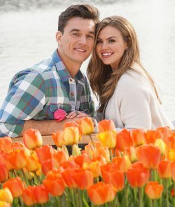 Tyler Cameron's Biggest 'Dating Nightmare' Was With Bachelorette Hannah