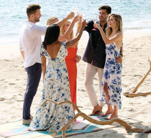 Almost Paradise! ABC Announces Premiere Date for 'BiP' Season 7