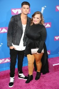 Teen Mom's Catelynn Lowell, Tyler Baltierra Reunite With Carly After 2 Years