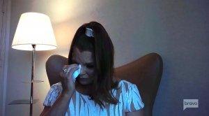 RHOD's LeeAnne Slams Claims She Leaked Video of Brandi Redmond's Husband