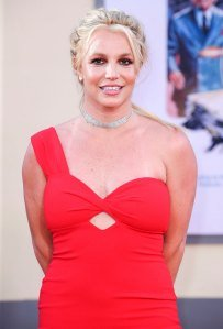 Britney Spears Breaks Her Silence: I Felt 'Enslaved' During Conservatorship