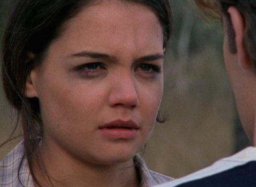 'Outer Banks' Season 2 Has a Major 'Dawson's Creek' Parallel
