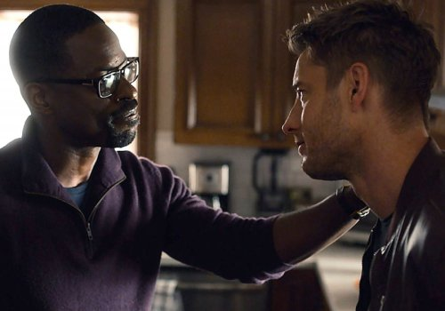 Grab Your Tissues! 'This Is Us' to End After Season 6