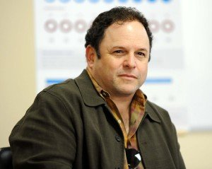 Seinfeld's Jason Alexander: Where George Costanza Would Be Today