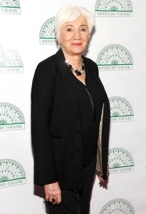 Olympia Dukakis Dead: 'Steel Magnolias' Actress Dies at 89