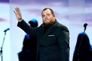 Luke Combs Pays for Funerals of 3 Fans Who Died at Faster Horses Festival