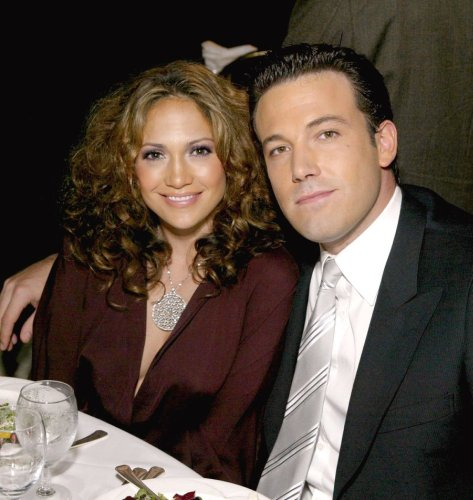 Ben Affleck Raves Over Ex J. Lo: You're Hiding the 'Fountain of Youth'