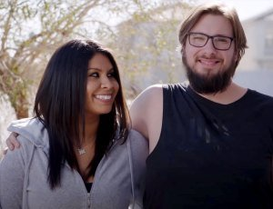 90 Day Fiance's Vanessa: Fiance Colt's High Sex Drive Is 'Too Much' at Times