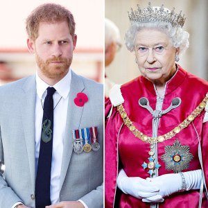 Why the Timing of Harry's Book 'Could Be Seen as Disrespectful' to the Queen