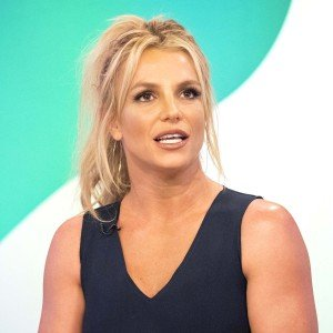 Britney Spears Says Conservatorship Won't Let Her Remove IUD to Have a Baby