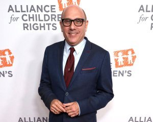 'Sex and the City' Alum Willie Garson's Cause of Death Revealed