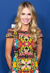 Cameran Eubanks Would Love to Reunite With 'Real World: San Diego' Cast