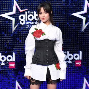 Camila Cabello Responds After Backup Dancer Is Accused of Doing Blackface