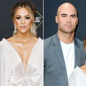 Jana Kramer Is Still 'Angry' at Mike Caussin: 'Next Girl Gets the Changed Man'