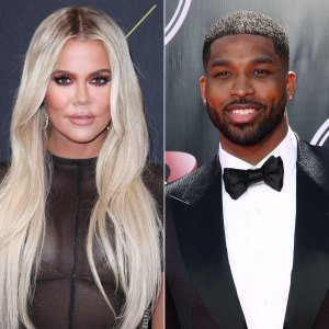 Khloe Kardashian Talks Tristan Thompson Trust Issues After Cheating Scandals