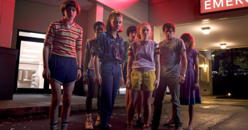'Stranger Things' Season 4: Everything We Know About Hopper's Return, New Characters and More