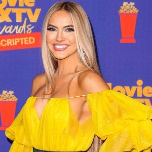 Which 'Selling Sunset' Star Is a Party Animal? Chrishell Stause Says ...