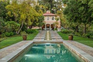 Erika Jayne and Tom Girardi Slash Price on Los Angeles Mansion Amid Divorce